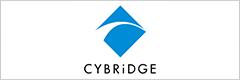 サイブリッジグループ株式会社|ママスクエア