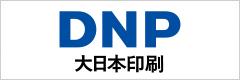 大日本印刷株式会社|ママスクエア