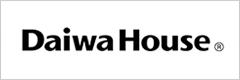 大和ハウス工業株式会社|ママスクエア