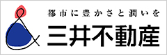 三井不動産|ママスクエア