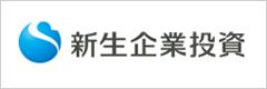 新生企業投資株式会社|ママスクエア