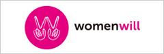 womenwill|ママスクエア