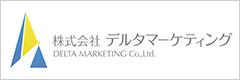 デルタマーケティング|ママスクエア