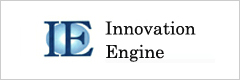 イノベーション・エンジン株式会社|ママスクエア