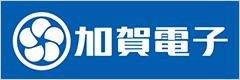 加賀電子株式会社|ママスクエア