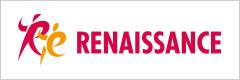 株式会社ルネサンス|ママスクエア