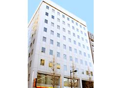 ママスクエア 八丁堀office (FC)店|ママスクエア