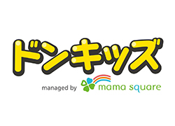 ママスクエア MEGAドン・キホーテ 八千代16号バイパス店