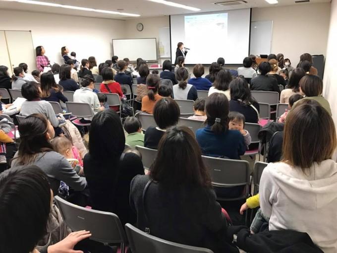 2017-2-7 加古川説明会