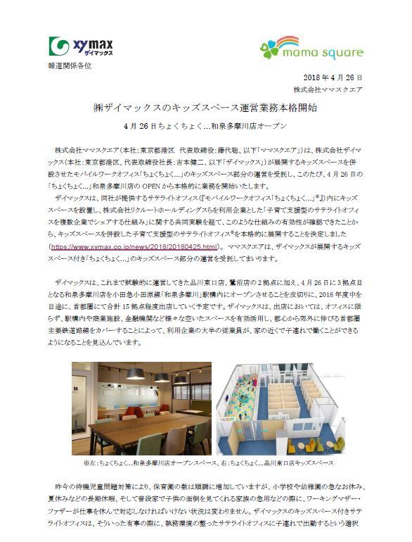 ちょくちょく・・・和泉多摩川1
