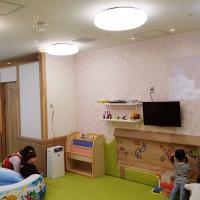 ZXY錦糸町オープン-7