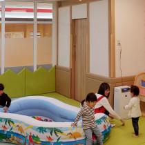 ZXY錦糸町オープン-8