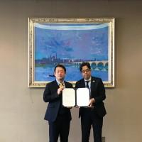 福岡市連携協定3
