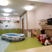 ZXY錦糸町オープン-2