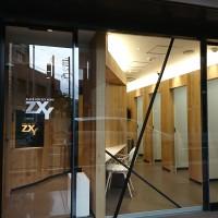 ZXY練馬店