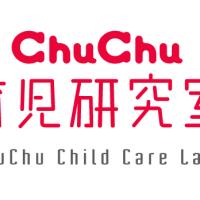 ChuChu育児研究室-1