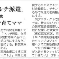 日刊建設工業新聞-1