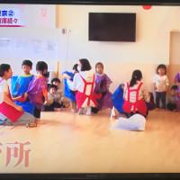 日経プラス10-7