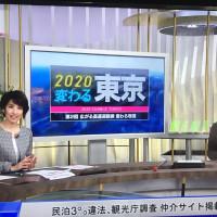 日経プラス10-1