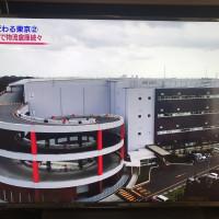 日経プラス10-2