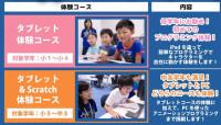 新長田店-KIDSプログラミング-6