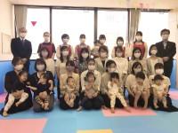 5_記念撮影 2